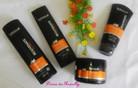 Linha Capilar Rejuvenate Excellens: Bothânico Hair
