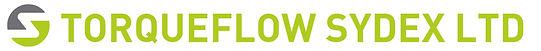 LOGO - TORQUEFLOW SYDEX LTD.jpg