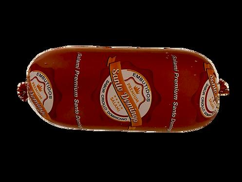 Salami Premium Santo Domingo