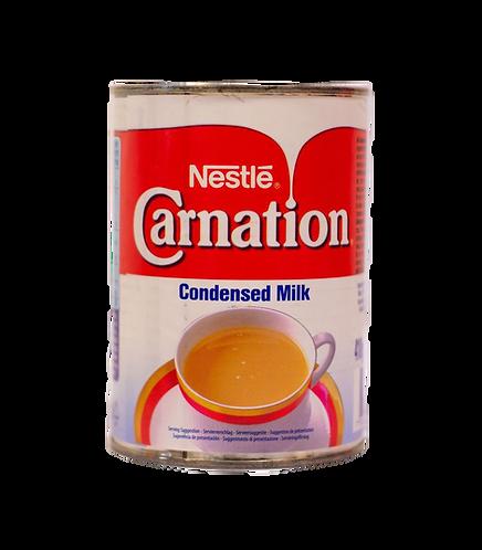 Leche condensada Nestle Carnation