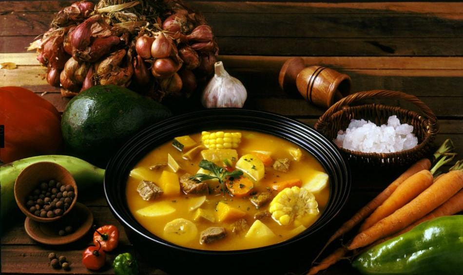 sancocho-gastronomia-republica-dominican