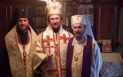епископат