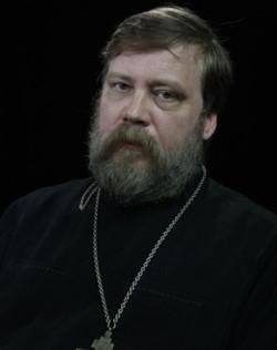 епископ Симеон Южаков