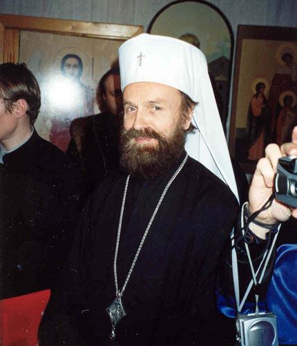 митрополит Кириак (Темерциди)