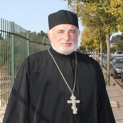 иеромонах Авраам (Прав)