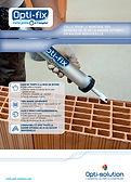 Plaquette-Opti-fix-6-pages-1.jpg