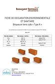FDES-gamme-Optisolution-1.jpg