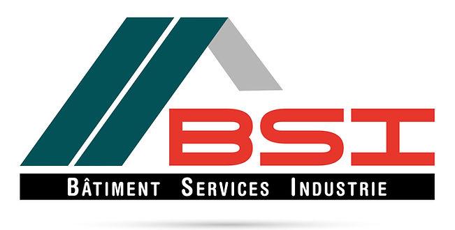 BSI - Bâtiment Services Industrie : Constructeur de bâtiment, de locaux commerciaux, d'extension de pavillon