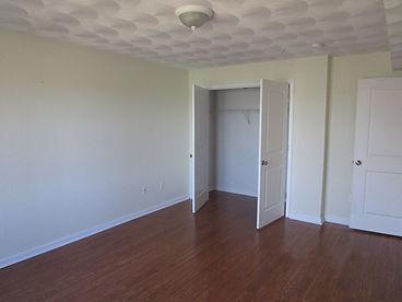 Bedroom-1BR.jpg