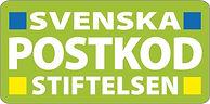 sv_postkodstiftelsen_ny logga.jpg
