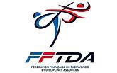 fftda_logo_colonne_3_322x201.jpg