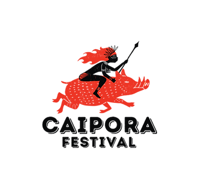 Logo_Caipora Festival_2020.png