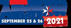 Airshow_Logo_withdates_2021.png