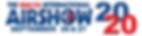 AirShow 2020 logo.png