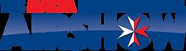 Airshow_Logo.png