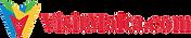 VisitMalta_logo_edited.png