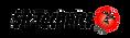 srt_logo_standard_JPG_edited.png
