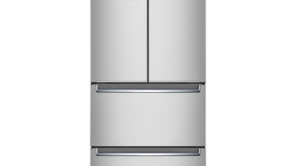 LRKNS1400V