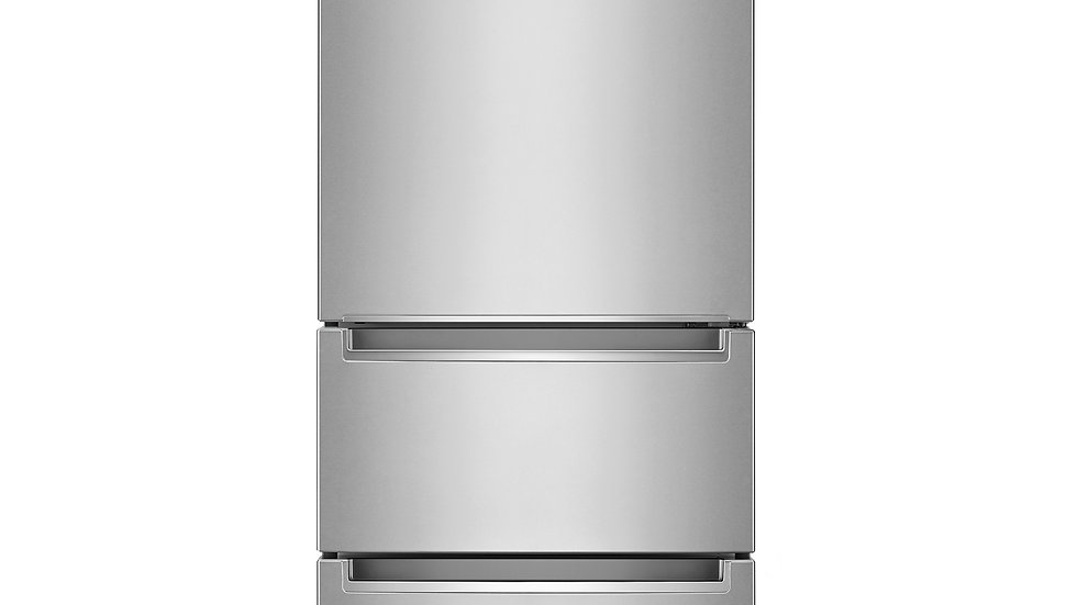 LRKNS1205V
