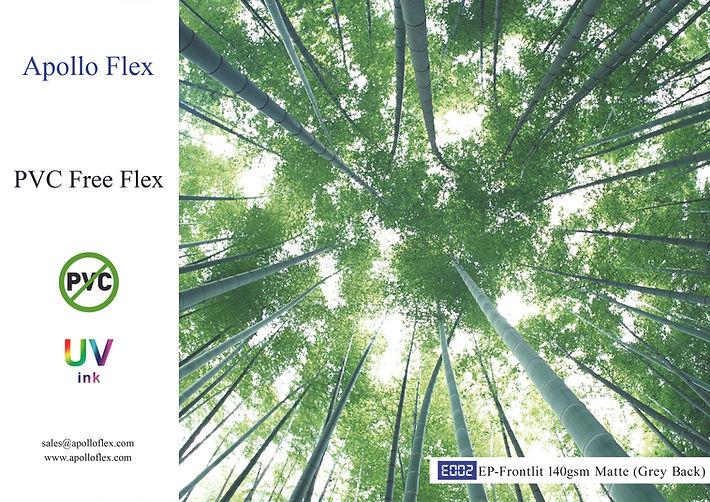 PVC Free Flex.jpg
