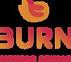 BURN_Logo.png