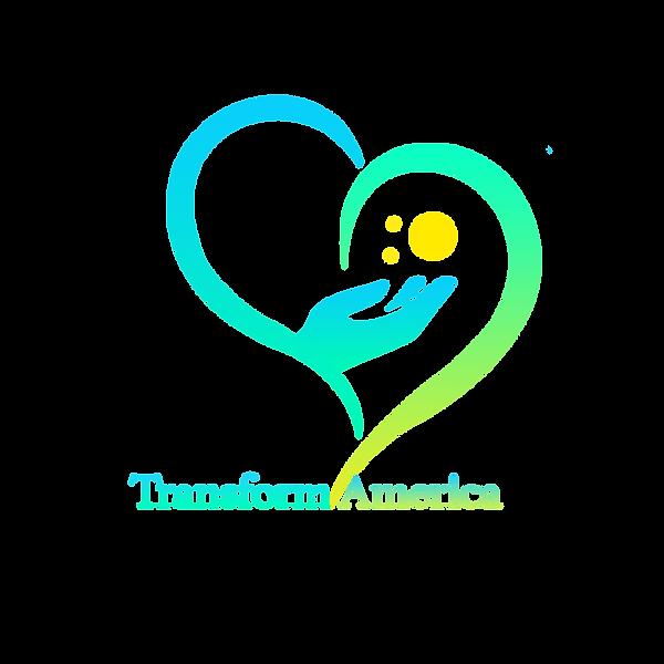Transorm America Final Logo.png
