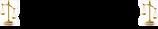 jfac logo w sublogo.png