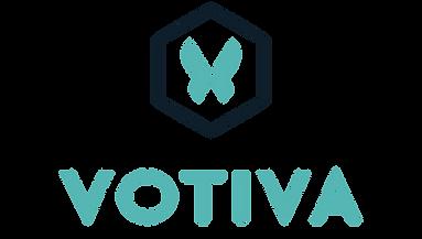 Votiva Logo png.png