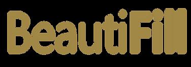 BeautiFill Logo.png