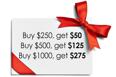 Gift Card Bogo.jpg