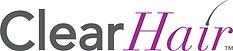 ClearHair 4C.jpg