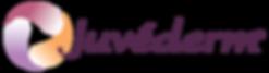 Juvederm Logo (print).png