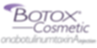 Botox Logo (print).png