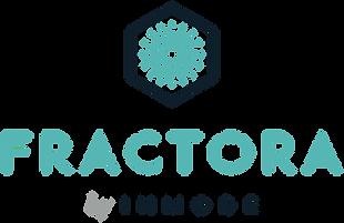 Fractora Logo png.png
