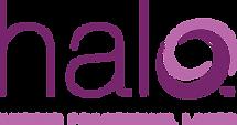 Halo Logo 4C 2017.png