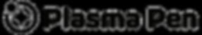 Plasma Pen logo (main).png