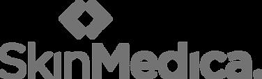 SkinMedica Logo -gray.png