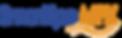 SmartLipo Logo.png