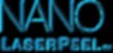 NanoLaserPeel Logo.png