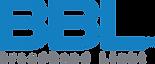 BBL Logo.png