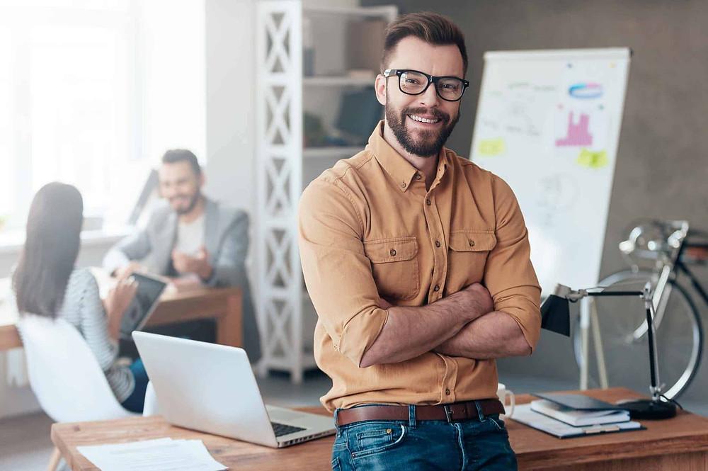 Chcete být OSVČ, nebo majitel/jednatel své firmy?