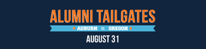 Are you going to the Advocare Classic in Texas? Join us for our activities Friday night and Saturday before the game! 🏈 #21days #rideforthebrand#AuburnFamily #youbelong #WarEagle   Find details on the Forever AU (Tailgates tile) app or at aub.ie/advocareclassic   Use the code AUBURNEVENTS to get $5 off tickets to the Saturday tailgate (through August 23).