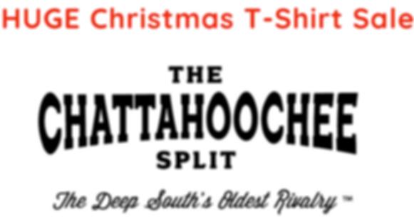 Chattahoochee Split - T-Shirts.png