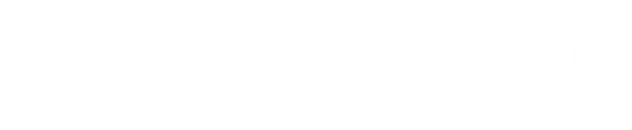 ahealthieru-white.png