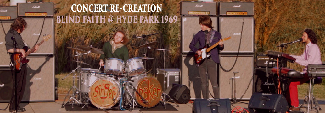 BF _ HYDE PARK WIDE HC TEXT RS.jpg