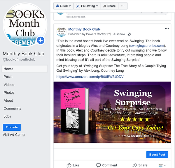 -32- Monthly Book Club - Home 7-6-2020 5