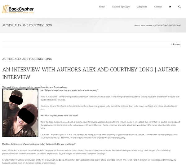 AUTHOR_ALEX_AND_COURTNEY_LONG_–_BookCy