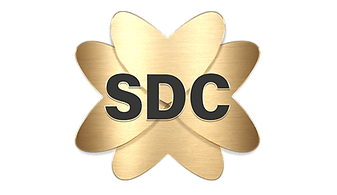 logo300x217.png