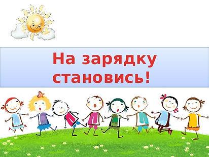 img_user_file_5810143a1e296_0.jpg