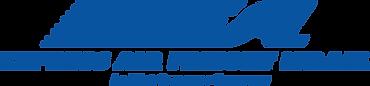 EAF Eilat Israel logo 3.png
